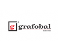 Grafobal Bulgaria