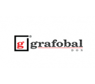 Grafobal Don
