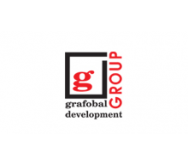 Grafobal Group Development