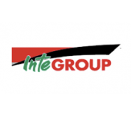 Integroup