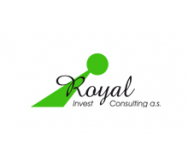 Royal Invest Consulting